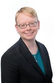 Julie Dale, CPA