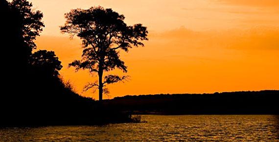 slide_sunset